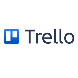 Atlassian–Trello
